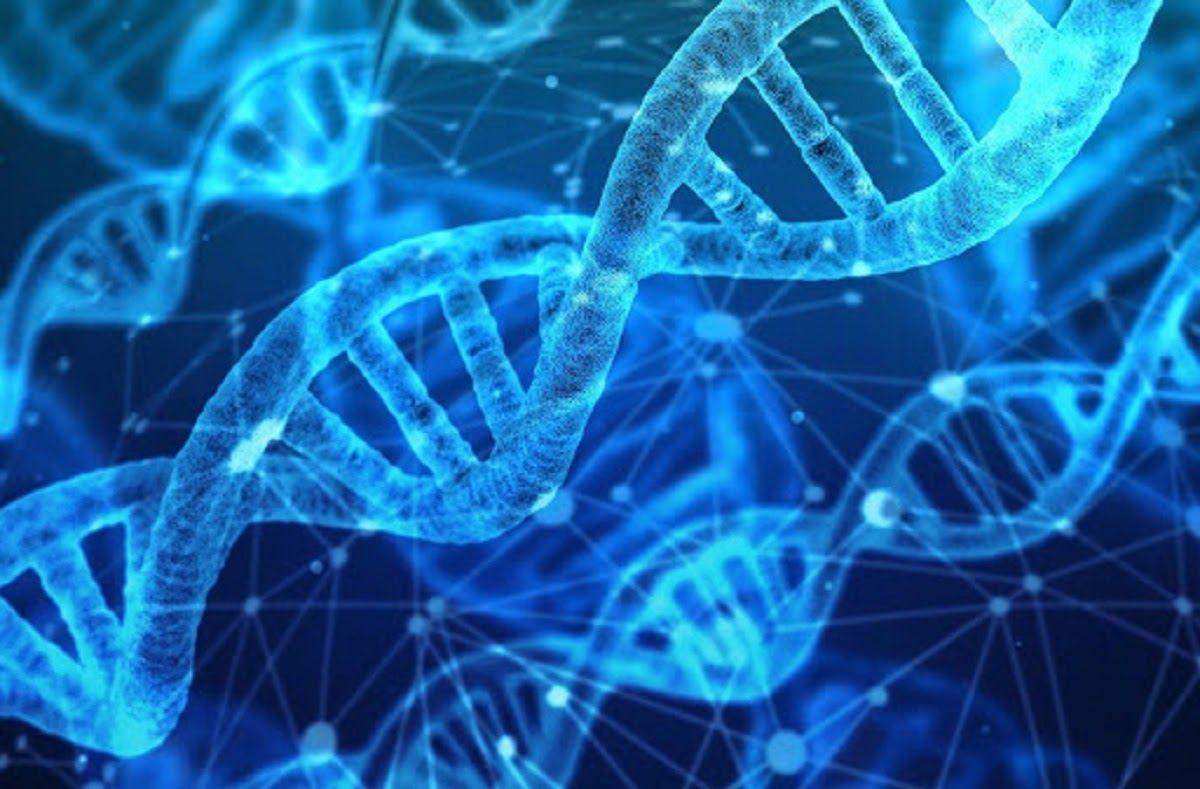 Một số loại ung thư vẫn có thể di truyền