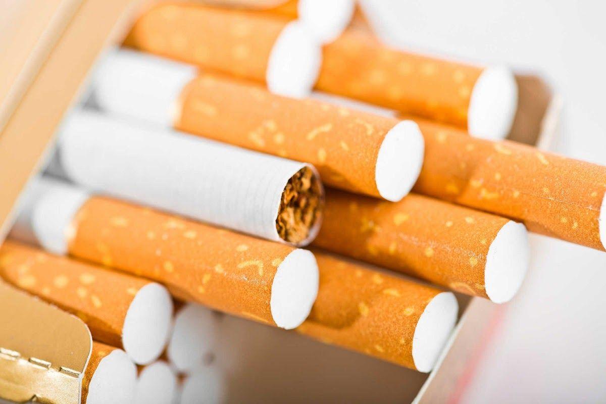 Bỏ thuốc lá là cách tốt nhất giúp cơ thể khỏe mạnh, tránh xa ung thư