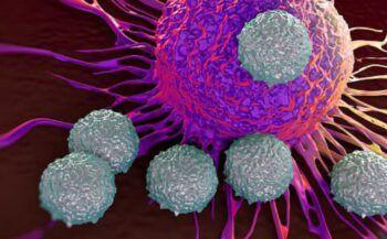 Ung thư là gì? Có những loại ung thư nào?