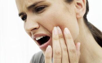 Điều trị cho bệnh nhân ung thư mũi như thế nào?