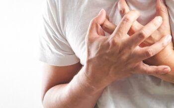 Ung thư phổi giai đoạn đầu sống được bao lâu?