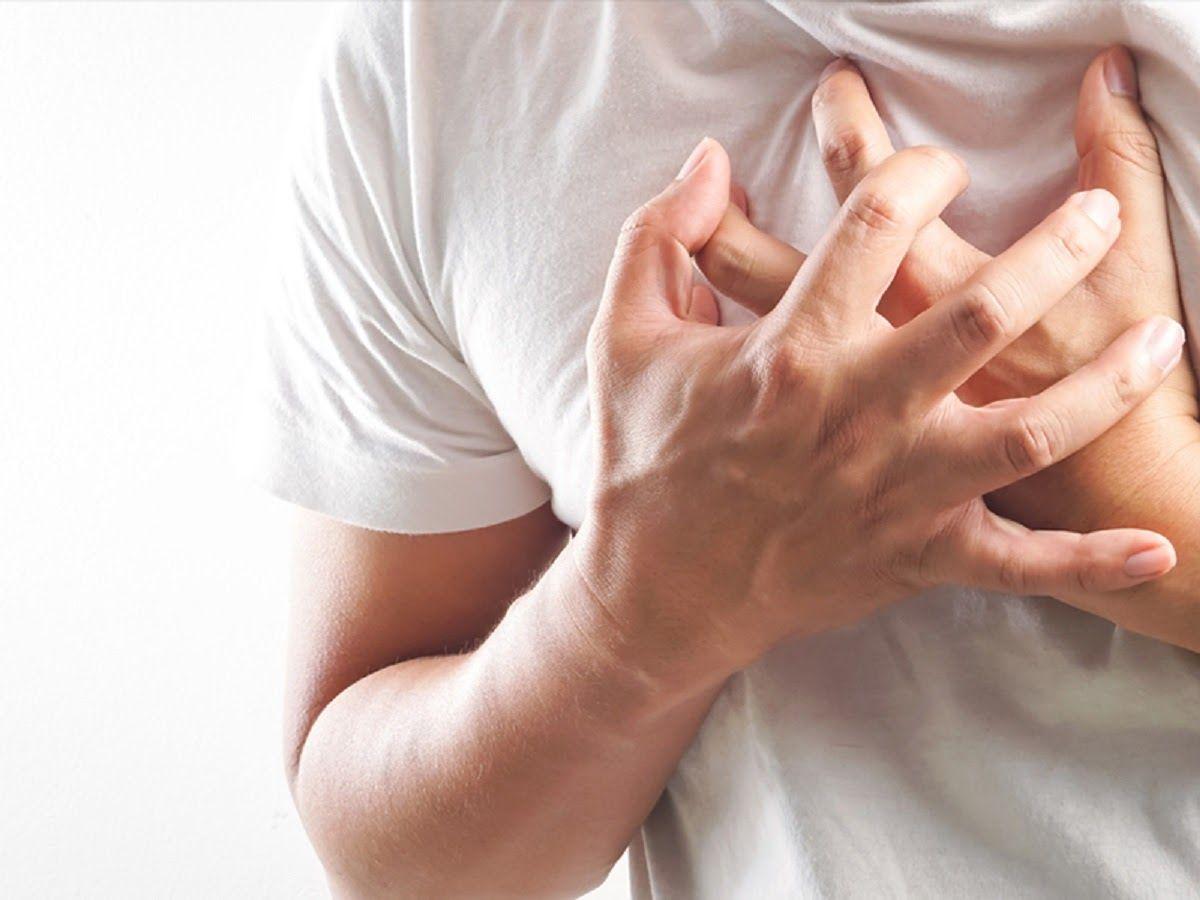 Ung thư phổi giai đoạn đầu có tỷ lệ sống cao