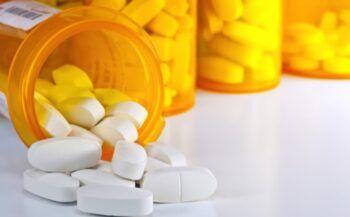 Các phương pháp tiên tiến trong điều trị ung thư tuyến tiền liệt