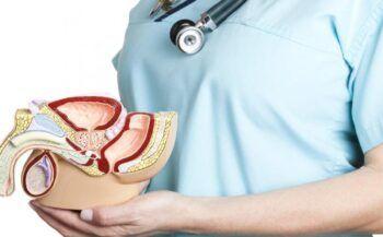 Tìm hiểu về ung thư tuyến tiền liệt tái phát