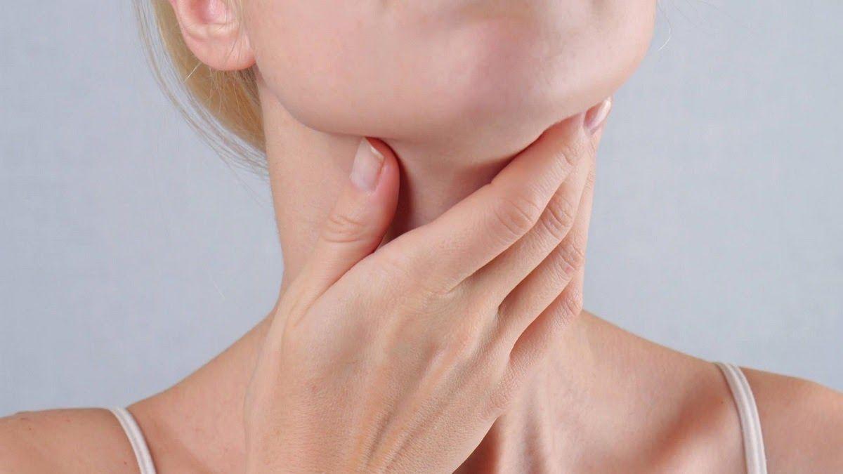 Ung thư vòm họng ở giai đoạn đầu thường không có dấu hiệu đặc thù
