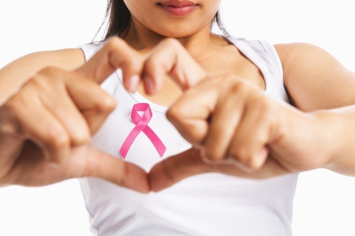 Hiện các bác sĩ chưa tìm được nguyên nhân chính xác gây ung thư vú