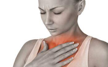 Dấu hiệu và nguyên nhân gây viêm loét dạ dày