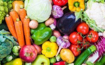 Viêm loét dạ dày nên ăn gì và kiêng gì?