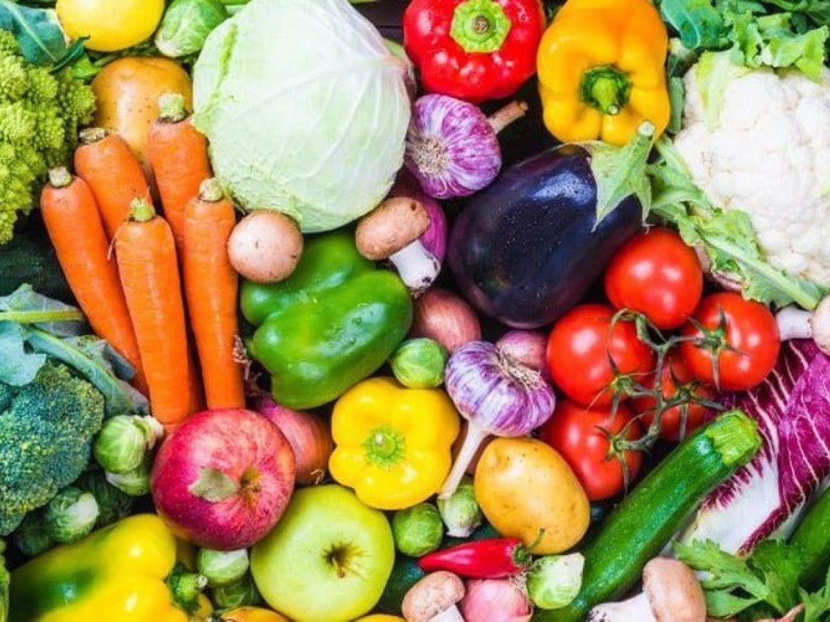 Thực phẩm nhiều chất xơ phát huy công dụng tối đa cho người viêm loét dạ dày