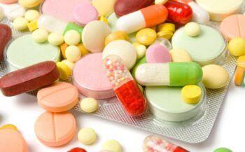 Viêm loét dạ dày uống thuốc gì tốt?