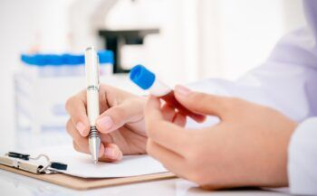 Các phương pháp xét nghiệm ung thư thực quản