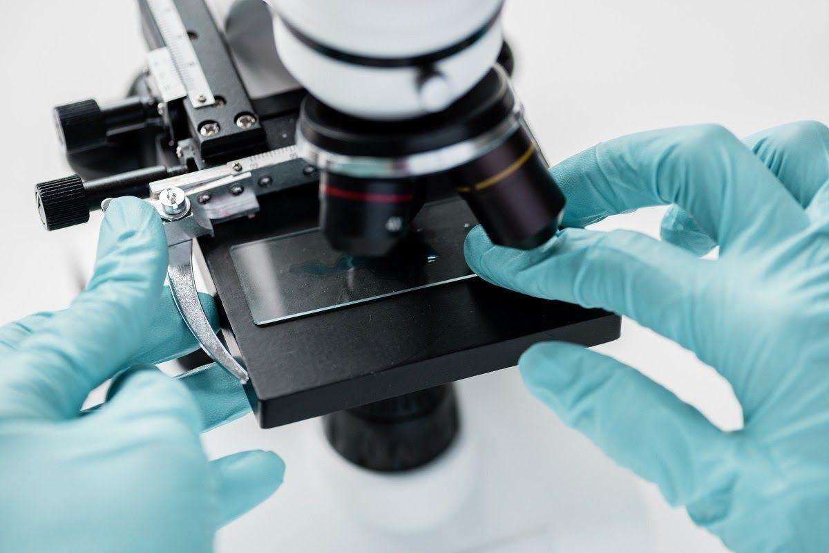 Thời gian thực hiện xét nghiệm Pap smear tuỳ thuộc vào độ tuổi