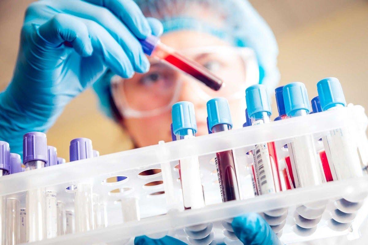 Hiện nay có rất nhiều nơi có thể thực hiện phương pháp xét nghiệm ung thư buồng trứng