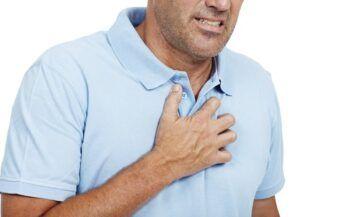 Tìm hiểu các giai đoạn của bệnh ung thư phổi