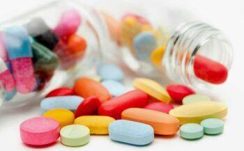 Cách giảm tác dụng phụ hóa trị ung thư