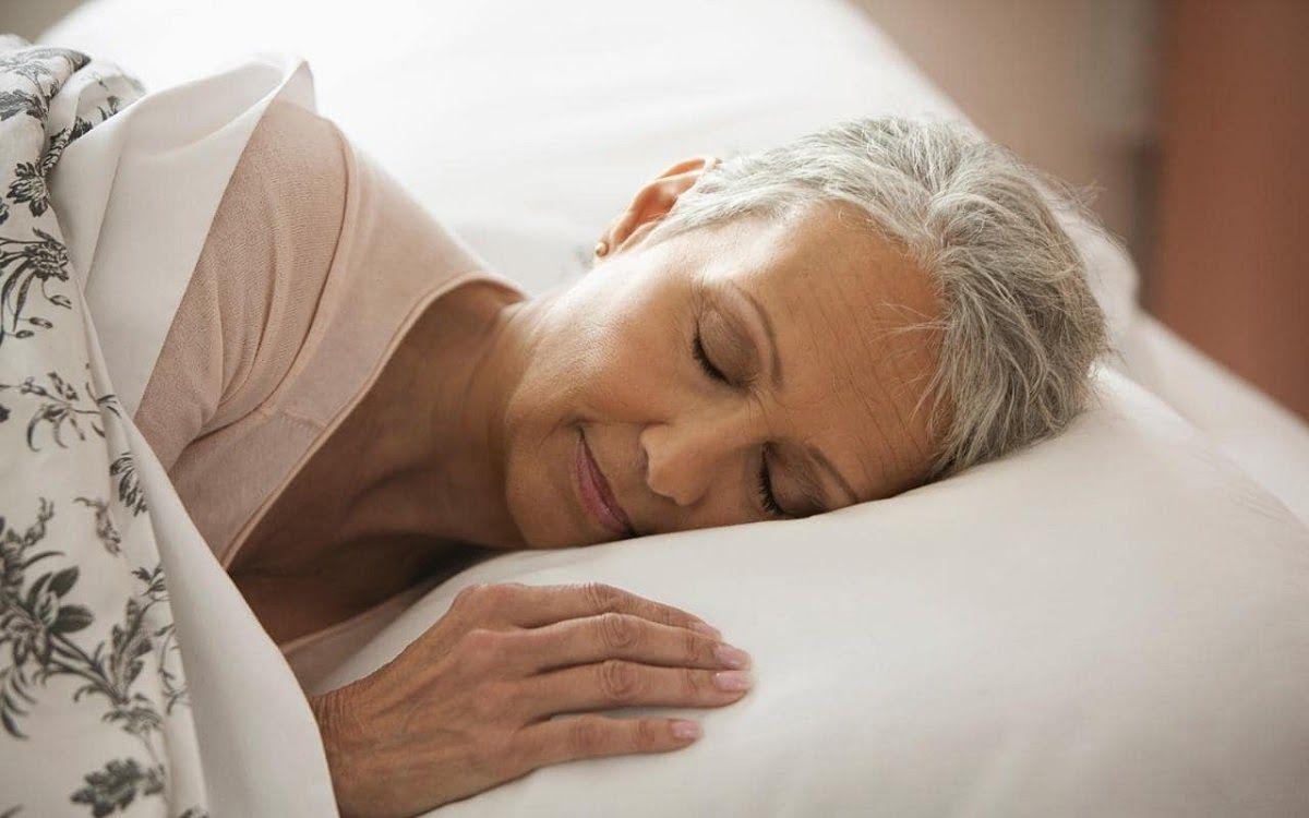 Mệt mỏi kéo dài là một trong những dấu hiệu bệnh ung thư