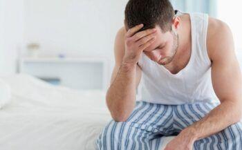 Dấu hiệu ung thư tinh hoàn nam giới không thể bỏ qua