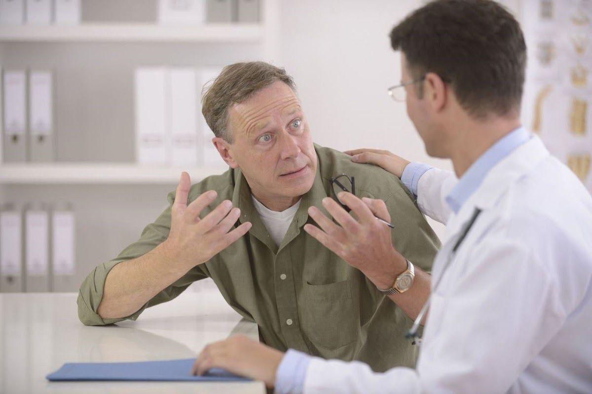 Tùy thuộc vào từng giai đoạn, tùy từng tình trạng người bệnh mà các bác sĩ sẽ lựa chọn, để đưa ra pháp đồ điều trị tối ưu nhất.