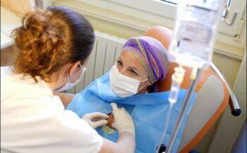 Tìm hiểu các phương pháp điều trị ung thư dạ dày
