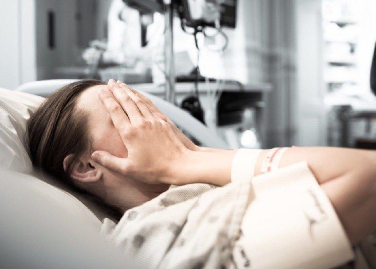 Nhiều bệnh nhân ung thư thấy mình có lỗi