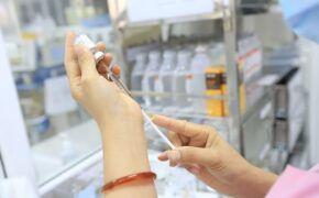 Hóa trị ung thư và những loại thuốc dùng trong hóa trị ung thư