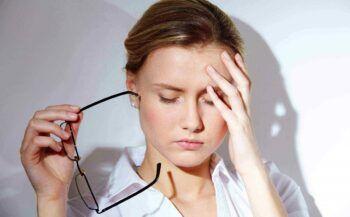 Không thể làm ngơ trước tác dụng phụ của chích ngừa ung thư cổ tử cung