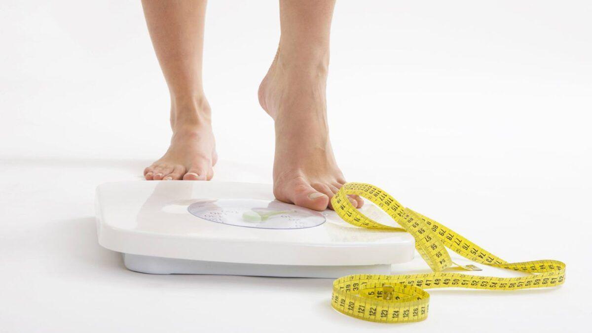 Duy trì cân nặng hợp lý có thể giảm đáng kể nguy cơ mắc bệnh ung thư đại trực tràng