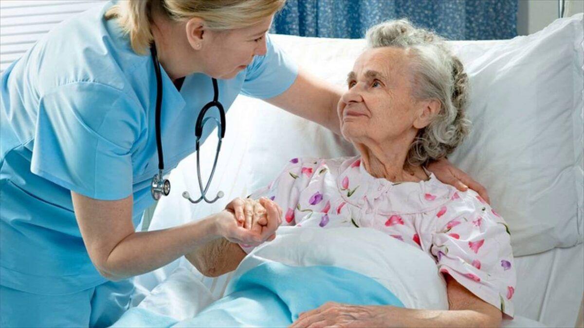Ung thư dạ dày có chữa được không còn phụ thuộc vào tình trạng bệnh