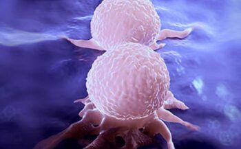 Ung thư là gì? Ung thư phát triển như thế nào?