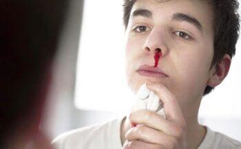 Ung thư máu có chữa được không và cách phòng bệnh hiệu quả
