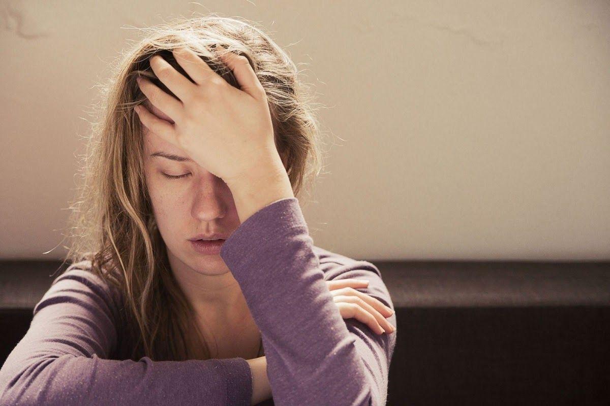 Ung thư máu sẽ khiến cho lượng oxy không đủ để cung cấp cho não hoạt động dẫn đến các cơn đau nhức ở đầu