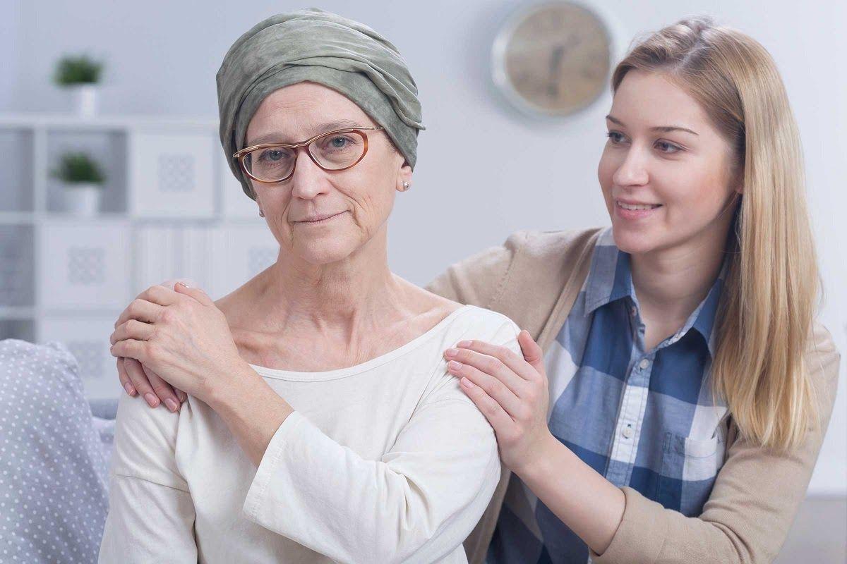 Mắc bệnh ung thư não sống được bao lâu là mối quan tâm của bệnh nhân và người nhà