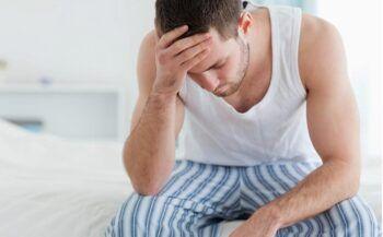 Bệnh ung thư tuyến tiền liệt có chữa được không?