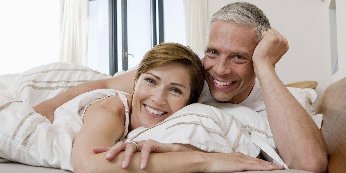 Đời sống vợ chồng không bị chấm dứt hoàn toàn sau phẫu thuật