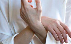 Ung thư xương có chữa được không? Triệu chứng nhận biết và cách điều trị bệnh