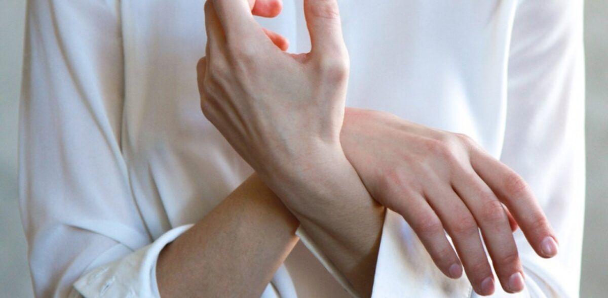 Giải đáp tâm lý lo lắng bệnh ung thư xương có chữa được không, người bệnh có thể yên tâm với các phương pháp điều trị ung thư xương hiện nay