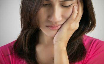 Ung thư xương hàm có nguy hiểm không? Triệu chứng nhận biết của bệnh