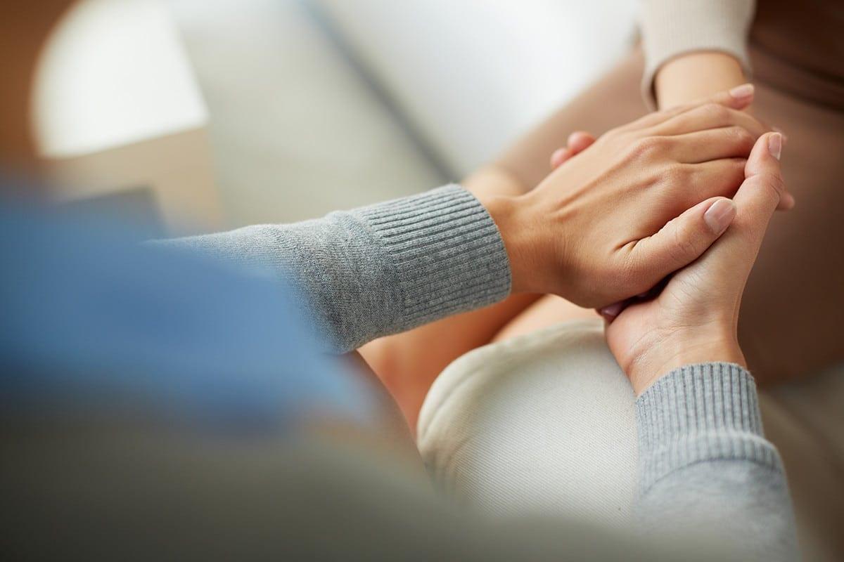 Các bác sĩ khẳng định người bệnh có thể sống khoảng 5 năm hoặc lâu hơn nếu can thiệp điều trị kịp thời