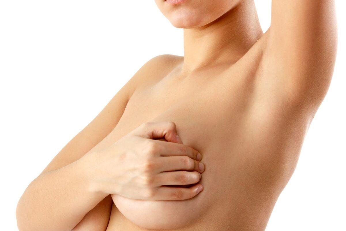 Khi bệnh nhân phát hiện mình đang bị ung thư vú giai đoạn 0 và I, việc điều trị thành công và cơ hội sống trên 5 năm của bệnh nhân đạt khoảng 90-100%.