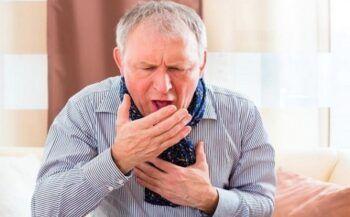 Triệu chứng của ung thư phổi và phương pháp điều trị