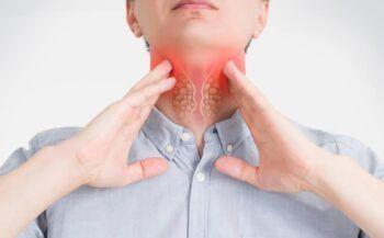 Triệu chứng ung thư thực quản và phương pháp điều trị