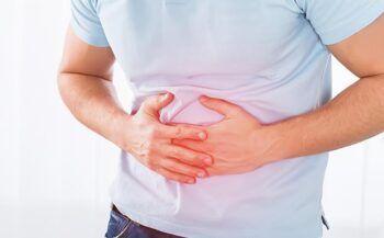 Bệnh ung thư dạ dày có chữa được không?
