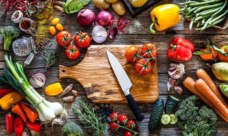 ăn gì để tăng sức đề kháng