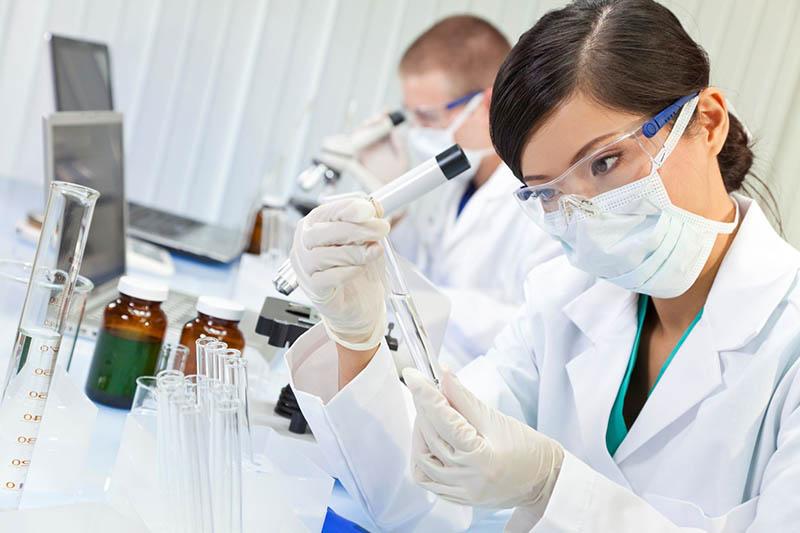 Xét nghiệm marker ung thư có giá trị trong chẩn đoán bệnh