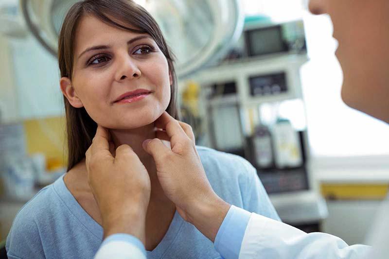 Cần đến bệnh viện ngay khi xuất hiện các triệu chứng liên quan đến bệnh