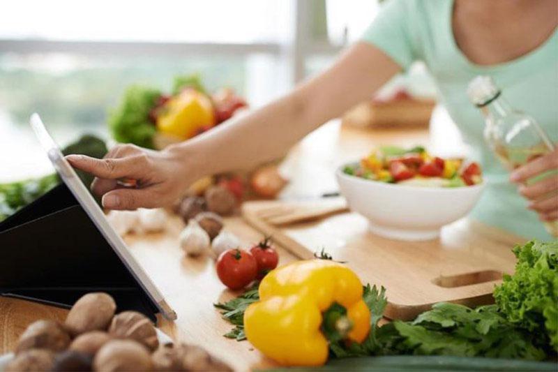 Bệnh nhân ung thư gan nên ăn gì, kiêng gì là vấn đề cần được quan tâm