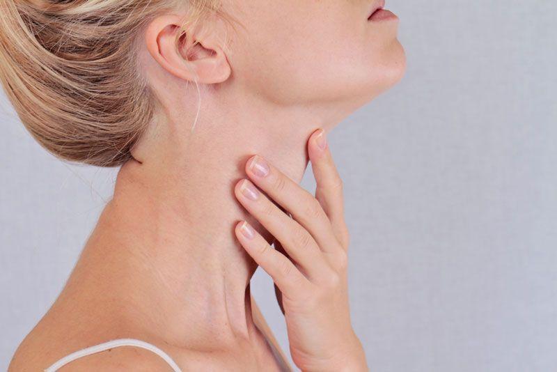 Bệnh ung thư tuyến giáp thể nhú ngày càng phổ biến ở người trẻ tuổi