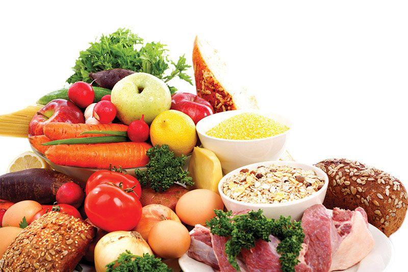 Cách giảm tác dụng phụ của hóa trị ung thư - Chế độ dinh dưỡng hợp lý