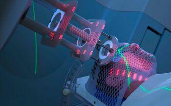 Cách khắc phục tác dụng phụ xạ trị ung thư vòm họng hiệu quả