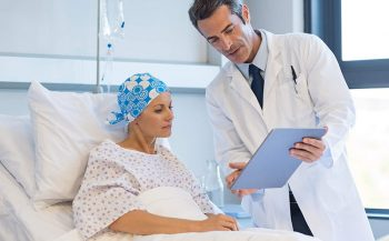 Yếu tố nào tác động đến chi phí hóa trị ung thư?